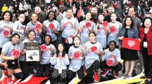 CIF-SS DIV. 5 AA GIRLS BASKETBALL FINALS : Artesia holds off San Jacinto Valley Academy to win program's first championship in 17 years