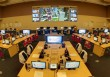 SOURCES: LA County's Emergency Operations Center Fully Operational