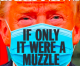 NY Daily News Cover Slams Trump's Lack of Leadership During COVID-19 Outbreak