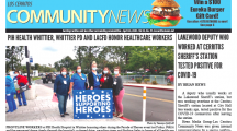 April 24, 2020 Hews Media Group-Los Cerritos Community News eNewspaper