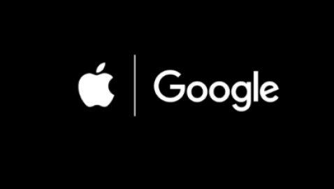 APPLE-GOOGLE 'EXPOSURE NOTIFICATION' TOOL FOR TRACING EXPOSURE RELEASED