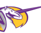 STATE OF NORWALK HIGH ATHLETICS:Norwalk hoping most of its athletic programs can stay near the top of revamped league