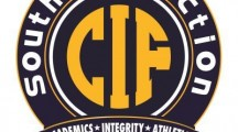 CIF State and Southern Section announce two-season sports calendar starting in December