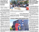 June 5, 2020 Hews Media Group-Los Cerritos Community News eNewspaper