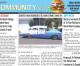 July 10, 2020 Hews Media Group-Los Cerritos Community News eNewspaper