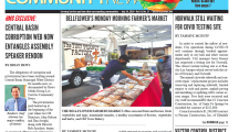 July 24, 2020 Hews Media Group-Los Cerritos Community News eNewspaper
