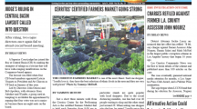 July 31, 2020 Hews Media Group-Los Cerritos Community News eNewspaper