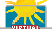 Norwalk Virtual Recreation Programming Launching Next Week