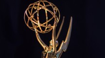 72nd EMMY® AWARDS NOMINATIONS ANNOUNCED