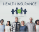 Top 3 Important Things to Understand About Your Health Insurance