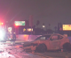 One killed, several injured in crash on 91 Freeway in Bellflower