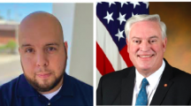 Conflicts of Interest are Rife Between Downey City Council Candidate and Former Downey Mayor