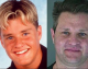 'Home Improvement' actor Zachery Ty Bryan arrested, faces charges of strangulation, assault