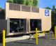 Yorba Linda Water District Installs Natural Gas Generator to Support Reliable Water Service During Emergencies