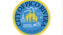 Pico Rivera Will Carry a $2.1 Million Surplus Into Next Fiscal Year