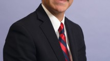 Dr. Ramin Davidoff is New Executive Medical Director & Chairman of the Boardfor Southern California Permanente Medical Group