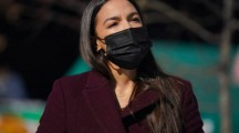 Rep. Alexandria Ocasio-Cortez Raises $3 Million For Texas Winter Storm Relief, Where Are You Flyin' Ted?