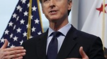 Gov. Newsom to Expand California Stimulus to Middle Income Families