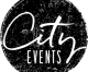 Upcoming Events in HMG-CN Cities