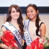 Elaine Ramos Named 2012 Miss Cerritos