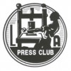 Hews Media Group-Community News Captures Two Los Angeles Press Club Awards