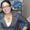 Assembly Member Cristina Garcia to 'Walk Around' Padelford Park