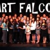 SMART FALCONS: Cerritos College doles out Academic Excellence Awards