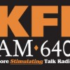 LISTEN: Hews, Economy Appear on KFI's Tim Conway Jr. Show After Arrest of Noguez, Salari, McNeil