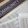 Los Cerritos Community Newspaper publishes list of taxpayers who received reductions via indicted appraiser Schenter