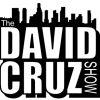 LCCN's Hews, Economy on 'The David Cruz Show' on KTLK-AM 1150, Tuesday at 4:30 p.m.