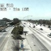 SOUTHEAST LA TRAFFIC: CalTrans Unveils New Real-Time Travel Cams, Maps