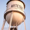 William Rawlings Hired as Artesia City Manager