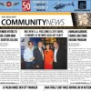 August 3 Los Cerritos Community News E-edition