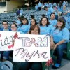 Fundraiser planned for Norwalk city employee  Myra Muro who is fighting Lymphoma