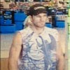 Norwalk Sheriff's hunt for knife wielding suspect after hitting Wal-Mart on Imperial Highway