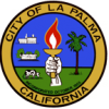 La Palma to Replace Revenue Losing Water Meters