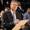 BREAKING: Mike D'Antoni hired as New Head Coach of Lakers