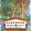 20 Lakewood Residents Seek Appointment To City Council