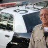 Sheriff Reserve Commander Hangs Up Shield After 38 Years Of Service at Norwalk Station