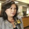 District Attorney Cites Impropriety on Secret Meeting Held by Cerritos Mayor-Pro Tem Chen