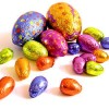 Easter Egg-stravagant Hops Into Norwalk Civic Center