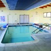 La Palma Intercommunity Hospital Opens Public Indoor Fitness Pool