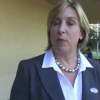 Los Cerritos Community News Sets Lawsuit Deadline for Wendy Greuel to Produce Public Records