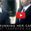 Super-Pac Commercial Highlights Los Cerritos Community News' Investigative Expose on Wendy Greuel