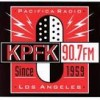LCCN Publisher Brian Hews Speaks to KPFK.org About Wendy Greuel Ethics Complaints