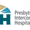 Downey Regional Medical Center Enters Management Services Agreement with PIH Health