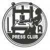 HEWS MEDIA GROUP-COMMUNITY NEWS FINALIST IN TWO LA PRESS CLUB AWARD NEWS CATEGORIES