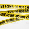 Cerritos Crime Summary November 17 – 23, 2014
