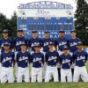 La Mirada All-Stars One Win Away From Junior World Series Appearance