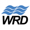 WRD UNANIMOUSLY ENDORSES PROPOSITION 1 – WATER BOND